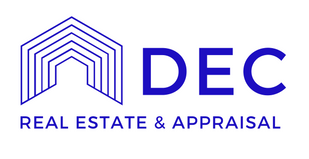 Dec Real Estate & Appraisal