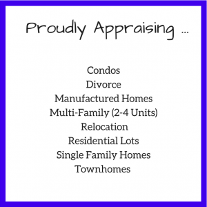 copy-of-proudly-appraising-residential