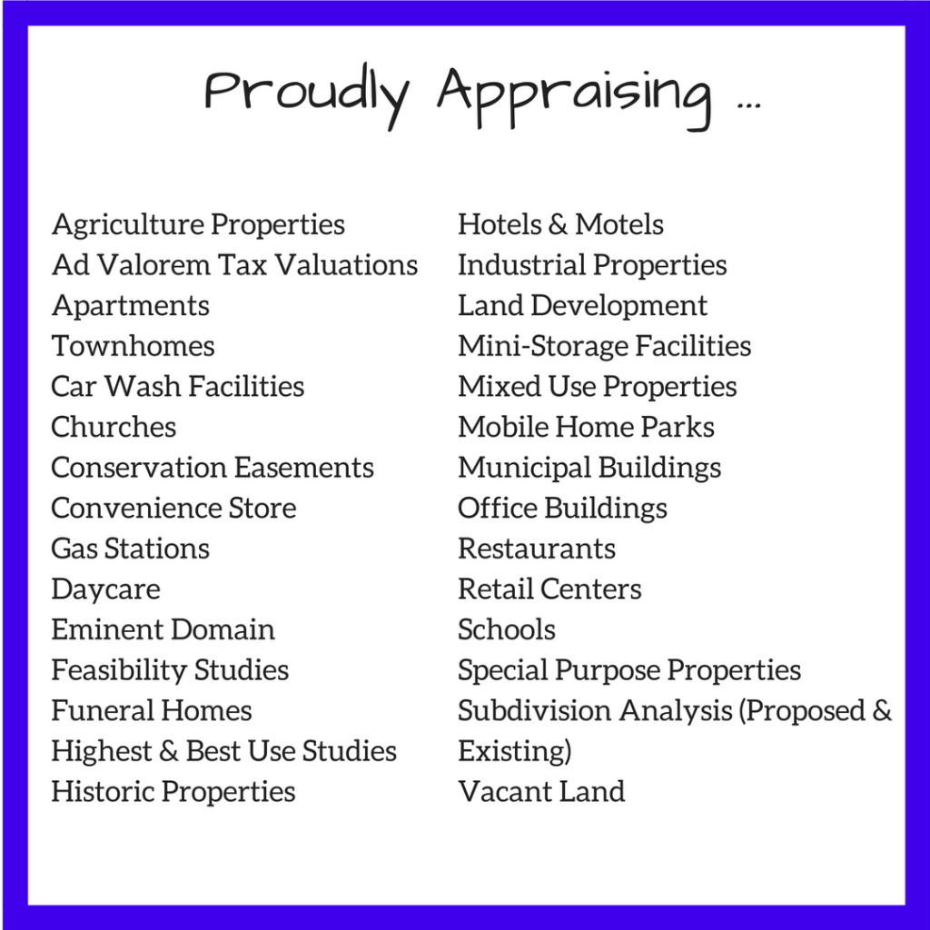 proudly-appraising-commercial